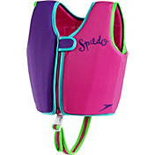 Speedo Youth Begin to Swim Classic Life Vest