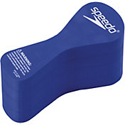Speedo Jr. Team Pull Buoy