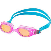 Speedo Jr. Hydrospex Mirrored Swim Goggles