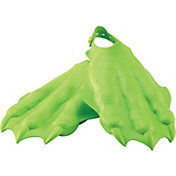 Speedo Kids' Monster Claws Swim Fins
