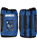 Sea Eagle All Purpose Backpack