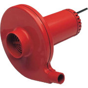 Sea Eagle MB80 Electric Pump