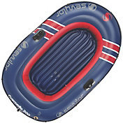 Sevylor Super Caravelle 2-Person Inflatable Boat