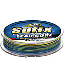Sufix Performance Lead Core Fishing Line