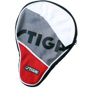 Stiga Master Series Premium Table Tennis Racket Cover