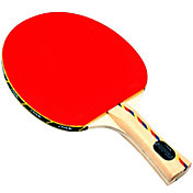Stiga Master Series Supra Indoor Table Tennis Racket