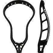 StringKing Men's Mark 2V Unstrung Lacrosse Head