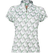 Sport Haley Women's Libby Golf Polo