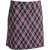 Sport Haley Women's Irene Printed Golf Skirt