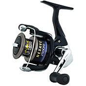 shimano rods & reels | dick's sporting goods, Fishing Reels