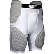 Schutt Adult Integrated Football Girdle