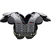Schutt Varsity AiR Maxx Flex 2.0 All-Purpose Football Shoulder Pads