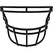 Schutt Varsity DNA ROPO Carbon Facemask