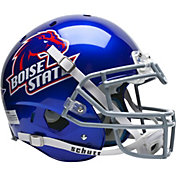 Schutt Boise State Broncos XP Authentic Football Helmet