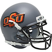 Schutt Oklahoma State Cowboys Mini Authentic Football Helmet