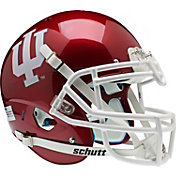 Schutt Indiana Hoosiers XP Authentic Football Helmet