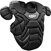 Schutt Air Maxx Scorpion Catcher's Chest Protector