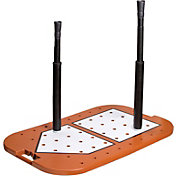 Schutt Hit Zone Swing Rite Batting Tee