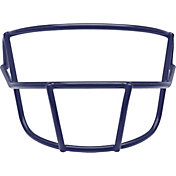 Schutt Youth Flex Super-Pro OPO Carbon Facemask