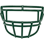 Schutt Youth Flex Super-Pro EGOP-II Titanium Facemask