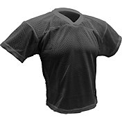 Schutt Youth Football Practice Jersey