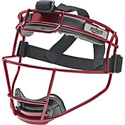 Softball Face Guards
