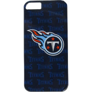 Tennessee Titans Snap-On iPhone 5 Case
