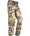 Sitka Men's Delta GORE-TEX Hunting Pants