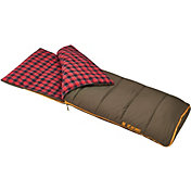 Slumberjack Big Timber Pro 20° Sleeping Bag