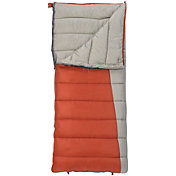 Slumberjack Forest 0° Sleeping Bag