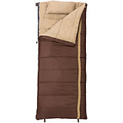 Slumberjack Timberjack 0° Sleeping Bag