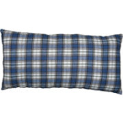 Slumberjack Slumberloft Compressible Camp Pillow