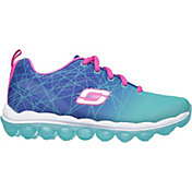 Skechers Kids' Grade School Skech-Air Laser Lite Running Shoes