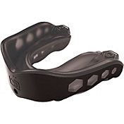Shock Doctor Adult Gel Max Convertible Mouthguard