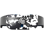 Shock Doctor Adult Gel Nano Camo Mouthguard