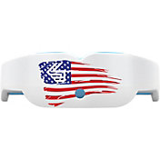 Shock Doctor Adult Gel Nano U.S.A. Mouthguard