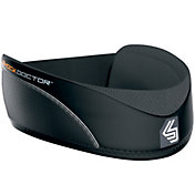 Shock Doctor Ultra Ice Hockey Neck Guard