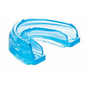 Shock Doctor Youth Gel Max Braces Mouthguard