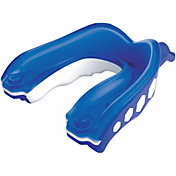 Shock Doctor Youth Flavored Gel Max Strapless Mouthguard