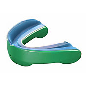 Shock Doctor Youth Gel Nano Convertible Mouthguard