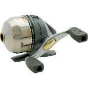Shakespeare Synergy Microcast Spincasting Reel