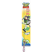 Shakespeare Youth Toy Story Lighted Spincast Combo Kit