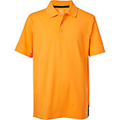 Slazenger Boys' Solid Golf Polo