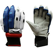 Slazenger Icon Cricket Batting Gloves
