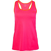 Slazenger Women's Drop Layer Tennis Tank Top