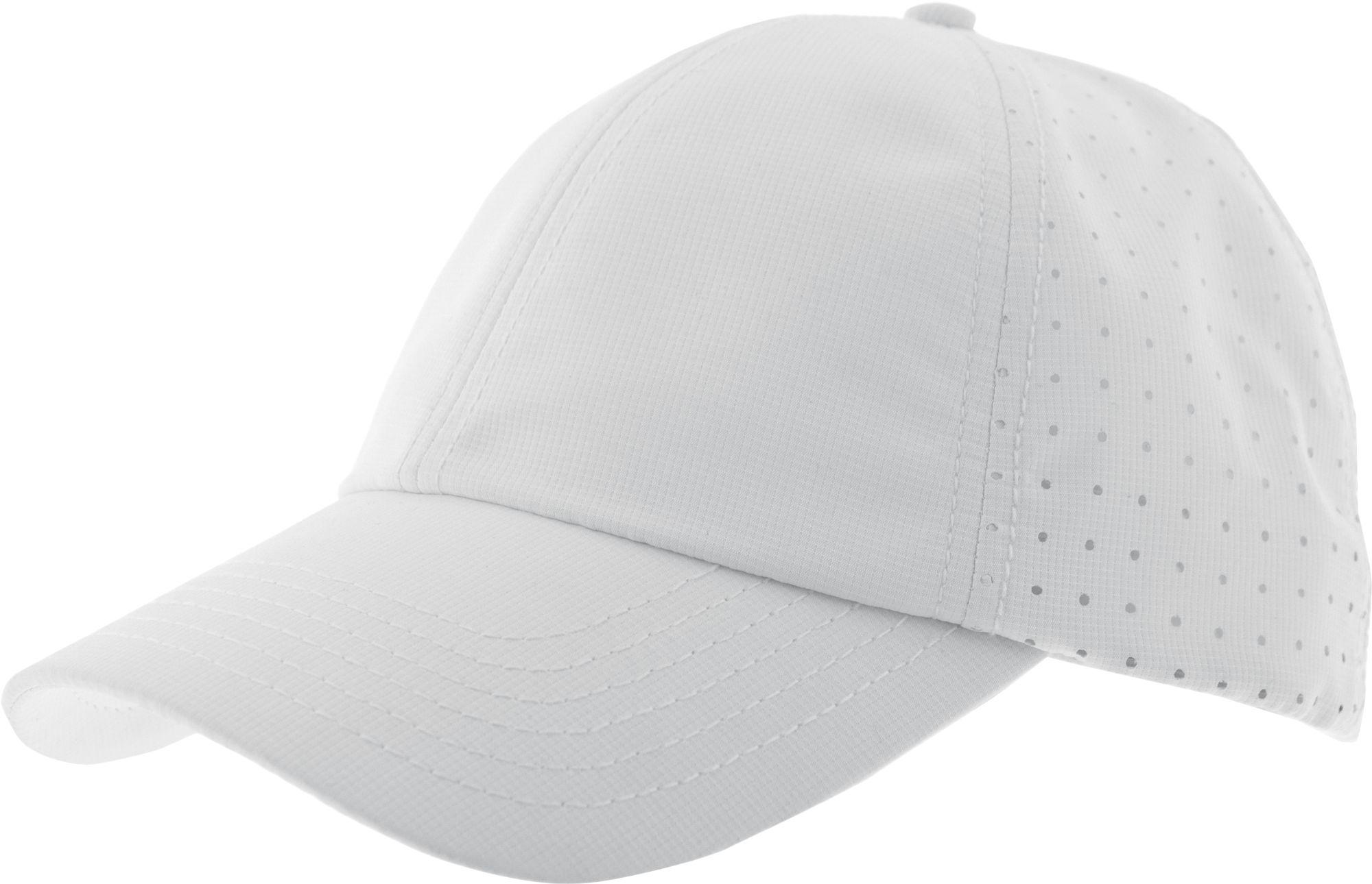 Slazenger Womens Tech Perforated Golf Hat DICKS Sporting Goods