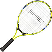 "Slazenger Ace 21"" Junior Tennis Racquet"