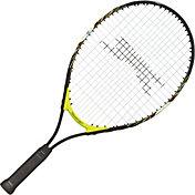 "Slazenger Boys' Ace 23"" Junior Tennis Racquet"