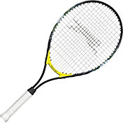 "Slazenger Boys' Ace 25"" Junior Tennis Racquet"