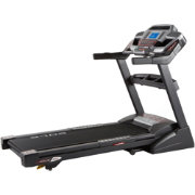 SOLE F63 Treadmill 2013